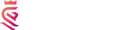 Logo_Excelencia_Negativo_2_tintas.png