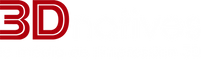logo_3Dnatives_FR_blanc.png