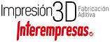 Logo 3D+InterempresasNet.jpg