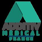 ADDITIV_Medical_Logo.png