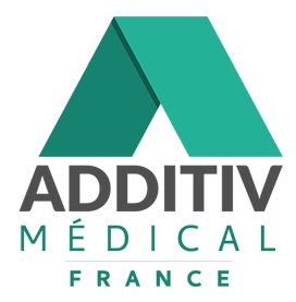 ADDITIV_Medical_Logo.png