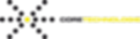 CT_Logo_black.png