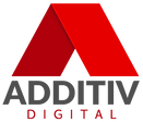 ADDITIVdigital_Logo.png