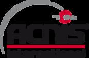 logo-acnis (2).png
