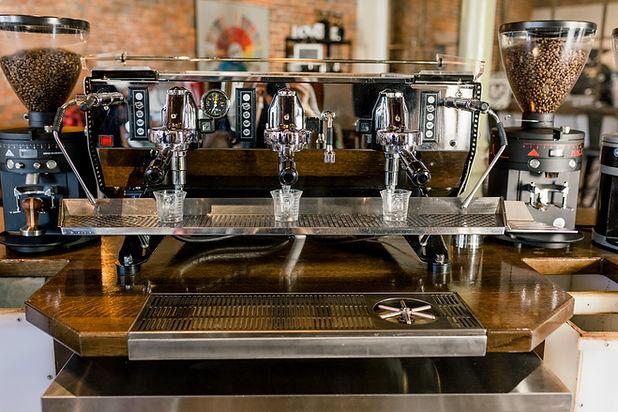 Espresso-7.jpg