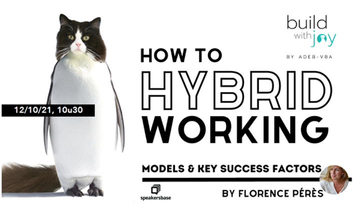 How to Hybrid Working.png