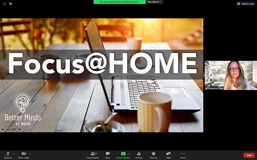 Focus @ Home FR NL.JPG