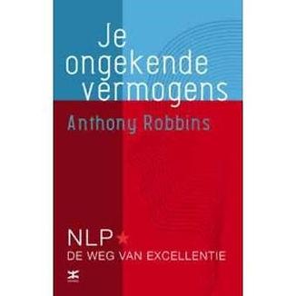 ES NL1.jpg