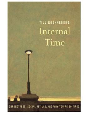 Internal Time.jpg