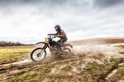 Frey_Jakub_My_first_real_bike
