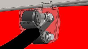 nugent-parabolic-equaliser cropped.jpg
