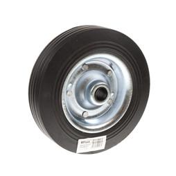 200mm Steel Wheel for Jockey wheels.jpg
