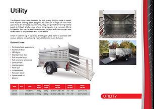 nugent commercial brochure - no crops -
