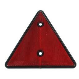 Triangle Reflector.jpg