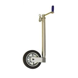 48mm Jockey Wheel Assembly