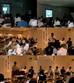 国際サンゴ礁年2008年協賛事業【奄美群島サンゴ礁シンポジウム】