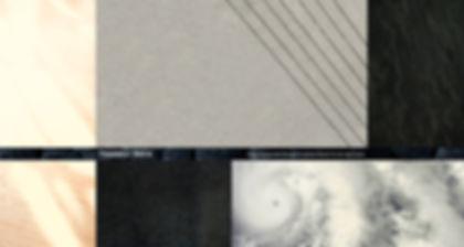 Contact-Header-Desktop-1665x889.jpg