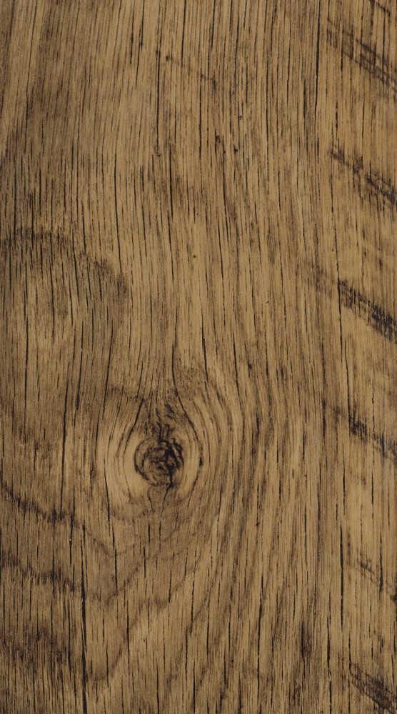 laminados-daimond-select-oak-earth-grd.jpg