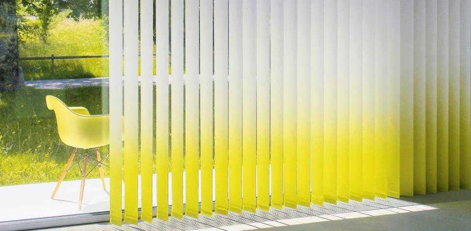 persiana vertical colores.jpg