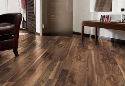 piso-laminado-tekno-step-professional-series-7mm-buen-fin-D_NQ_NP_370211-MLM20480880767_112015-F.jpg