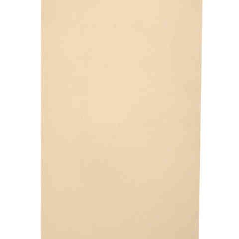 Pvc Curvo Liso C27 Ivory - Nacional.jpg