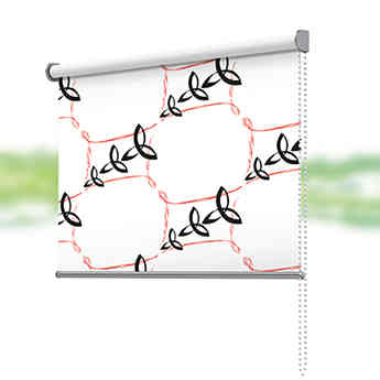 Tejido Impreso Translucido White - Triada (Ancho 2 Mts).jpg