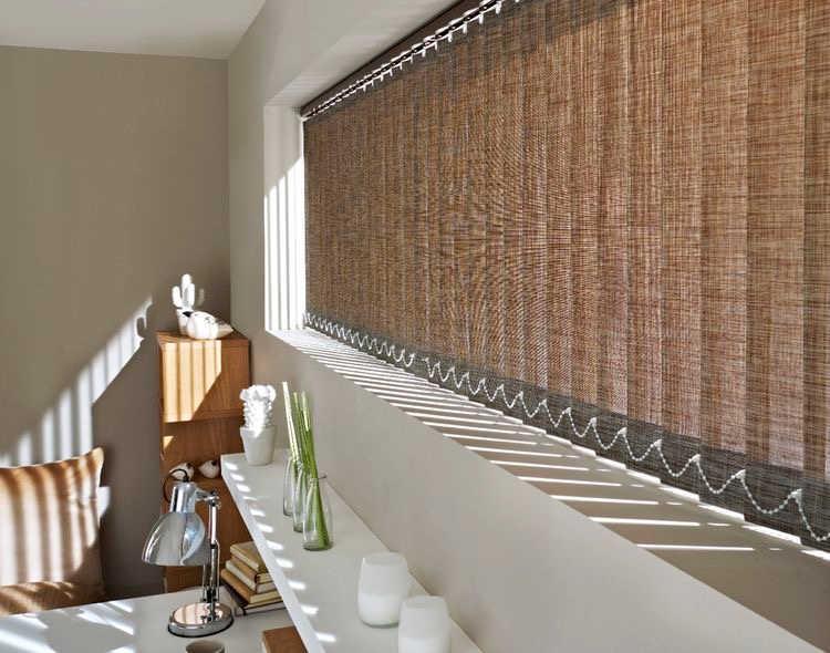 persiana vertical ventanal.JPG