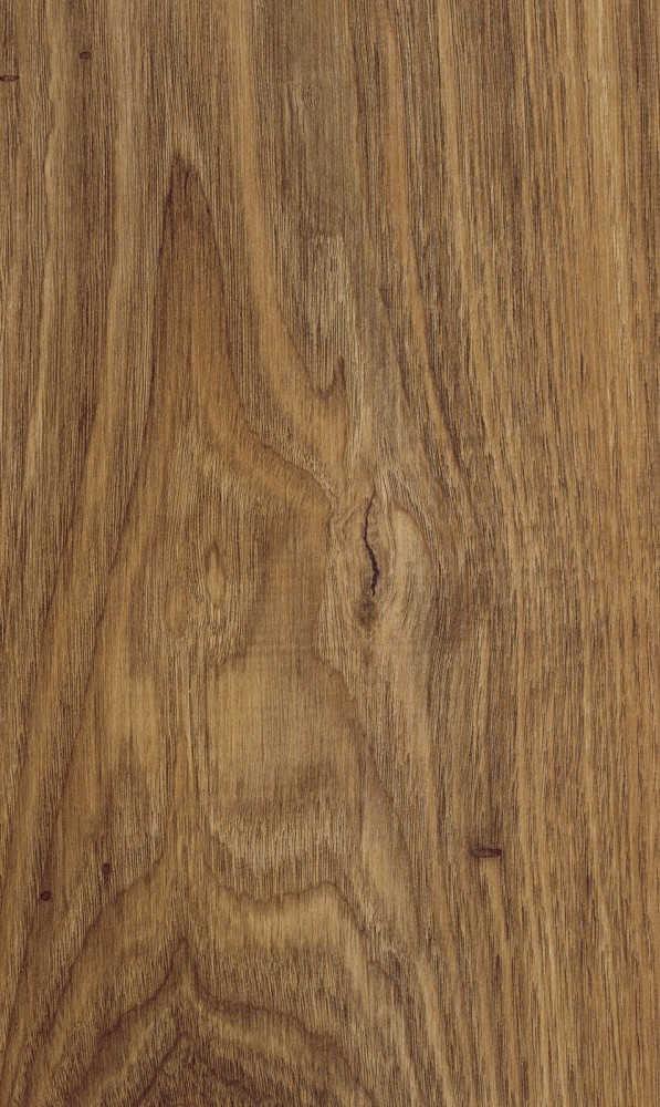 laminados-daimond-select-chestnut-grd.jpg