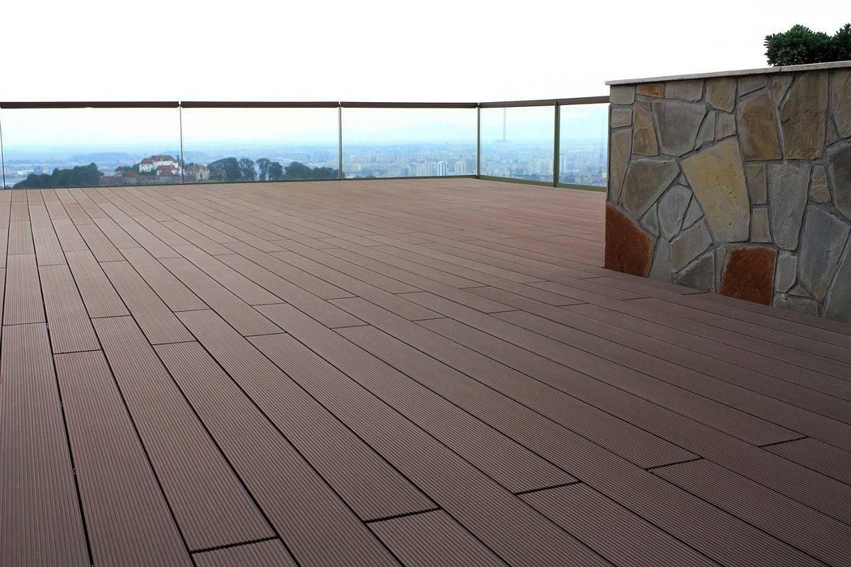 deck-sintetico-compuesto-bamboo-plastico-wpc-D_NQ_NP_22655-MLA20234567969_012015-F.jpg