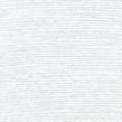 Rollux Stucco Blackout white 110 (2.80M).jpg