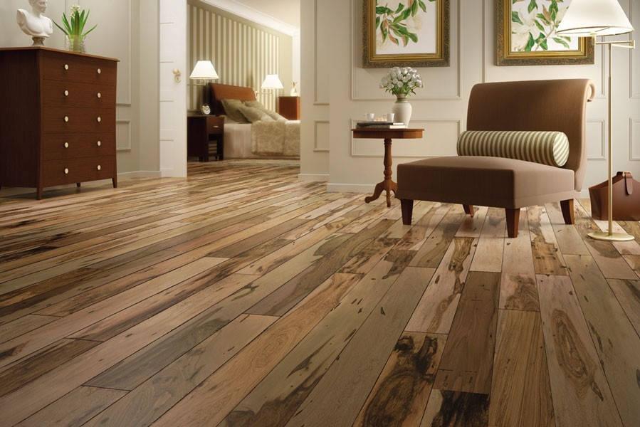 piso-madera-natural-masterpiso-nobile-guajuvira_2bfea457f930bc728656d5e0515e2ea4.jpg