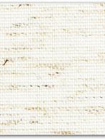 ipanema blanco.jpg