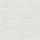 Rollux Stucco Blackout Off White110 (2.80M).jpg