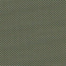 Vision Designer Collection - Bison.jpg