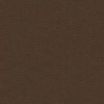 Rollux South Beach Chocolate 98.jpg