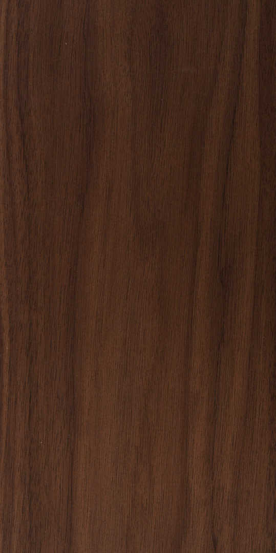 maderas-terramont-loft-mate-american-walnut-grd.jpg