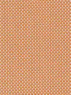 Rollux Vision 550 Orange 98 2.50M.jpg