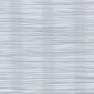 Rollux Ibiza Gray. 98 - 2.50 M2.jpg