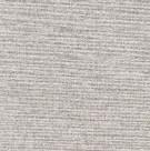 Rollux Stucco Blackout Sand 110 (2.80M).jpg