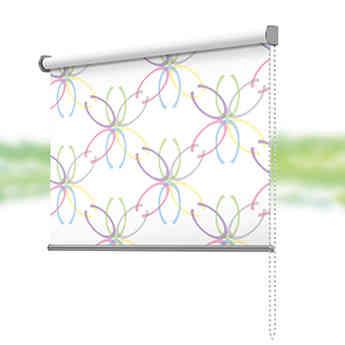 Tejido Impreso Translucido White - Colorics (Ancho 2 Mts).jpg