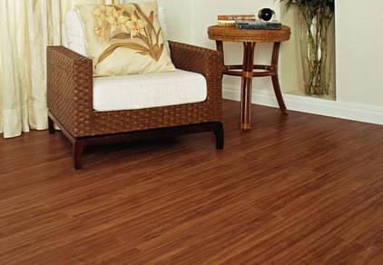 pisos-laminados-tekno-step-D_NQ_NP_187911-MLM20661029222_042016-F.jpg