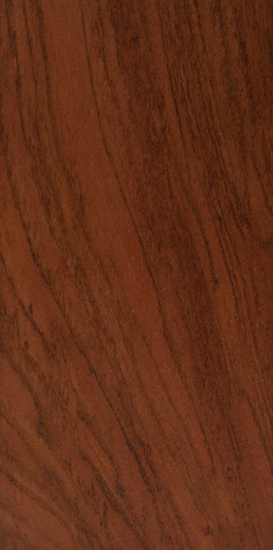 maderas-terramont-loft-mate-jotaba-grd.jpg