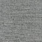 Rollux Stucco BO ASH (2.80 M).jpg