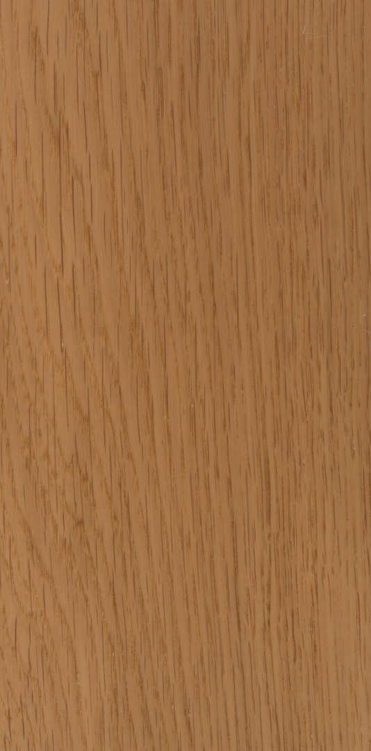 maderas-terramont-loft-mate-white-oak-grd.jpg