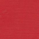 Vision Designer Collection - Cherry Tomato.jpg