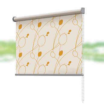Tejido Impreso Translucido Sand - Citric (Ancho 2 Mts).jpg