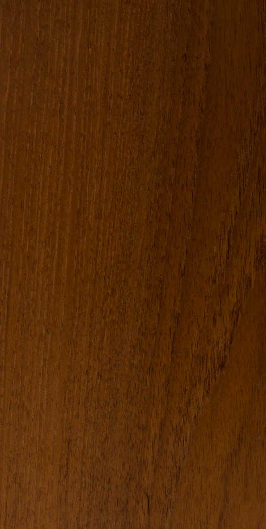 maderas-terramont-loft-mate-teak-grd.jpg