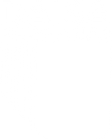 Logo blanco@2x.png