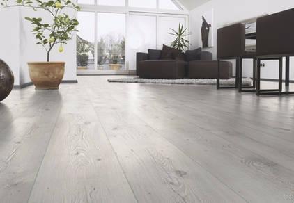 piso-laminado-tekno-step-8mm-provence-D_NQ_NP_611711-MLM20624262601_032016-F.jpg
