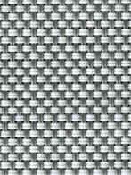 Screen basic granite.jpg